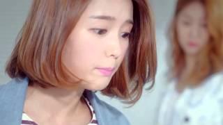 MV lãng mạn Hàn Quốc về tình yêu - Luôn có anh kề bên - Hoàng Thiên