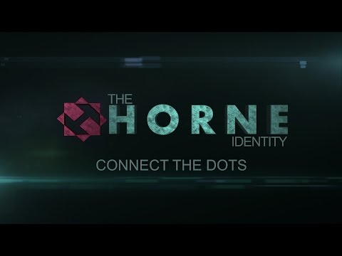 The HORNE Identity: Connect The Dots