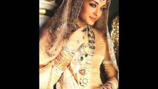 Pehle Pehel from Umrao Jaan (Original Song) BEST QUALITY