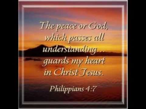 Still I Rise by Yolanda Adams.wmv