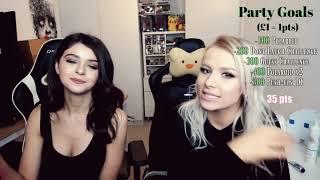 Twitch Girls Live Fails 2019 Best twitch clips sexy twitch