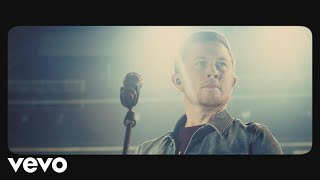Scotty McCreery - Five More Minutes (Acoustic) YouTube Videos
