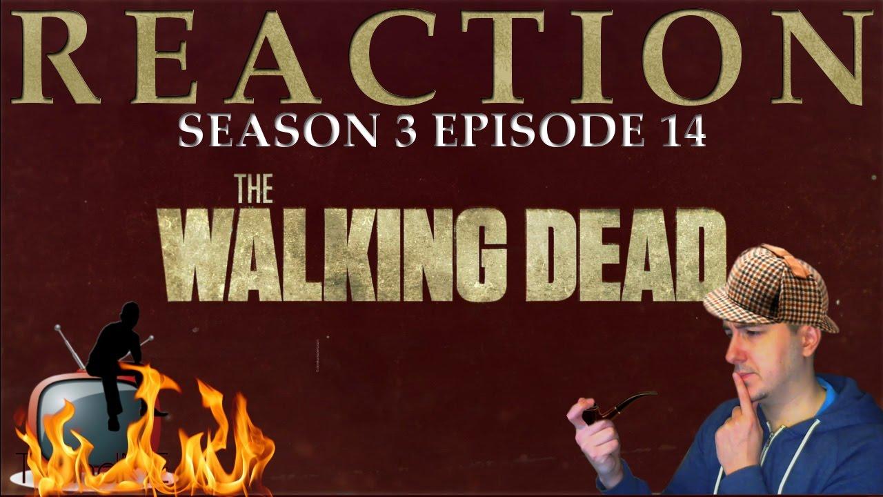 fear the walking dead s03e16 kickass