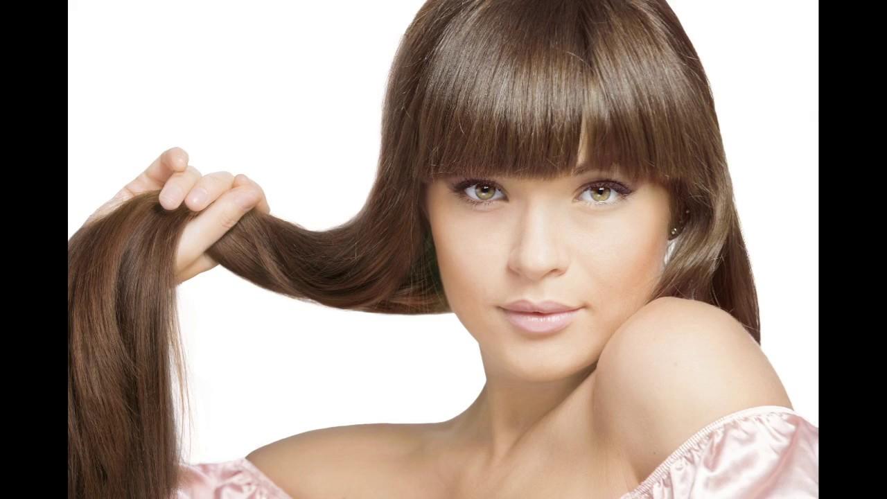 Saç Beyazlamasına Karşı Kesin Çözüm Son Çare