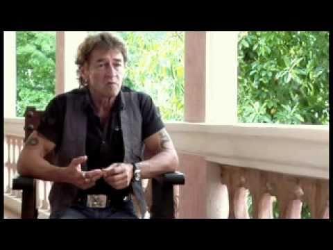 Peter Maffay Stiftung: Stiftungsfilm 2010 (DE)