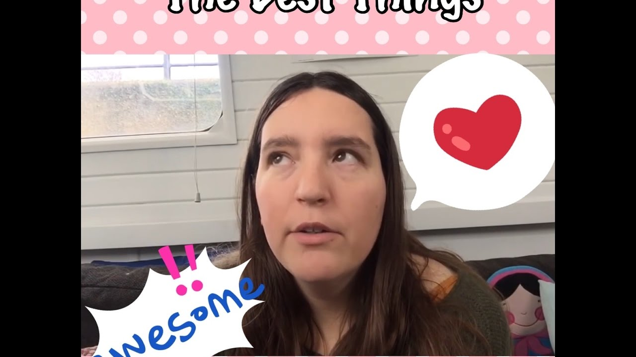 The Best Things About Living on a Narrowboat