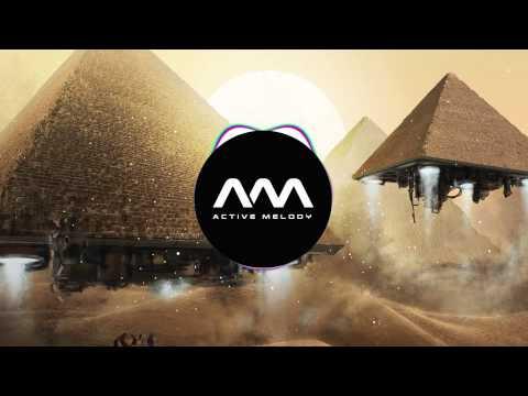 DVBBS - Pyramids (Fatho Remix)