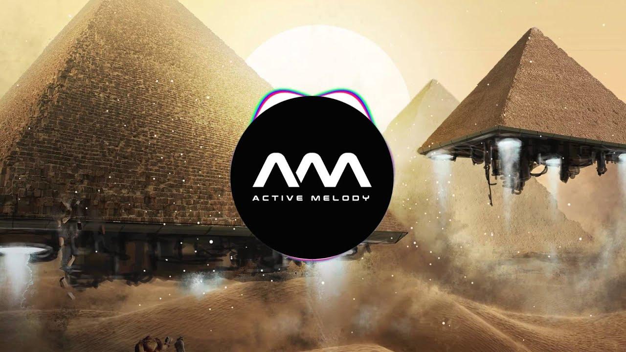 Download DVBBS - Pyramids (Fatho Remix)