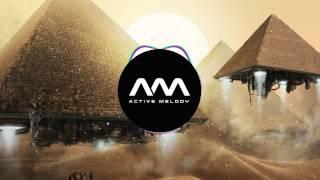 Download DVBBS - Pyramids (Fatho Remix) Mp3 and Videos