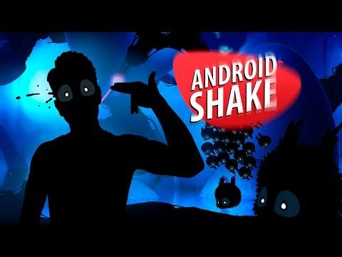 Все лучшие игры на Андроид №4