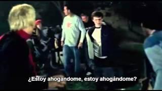 Crazy Town - Drowning (subtitulado)