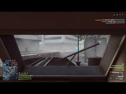 Battle Field 4 premium |