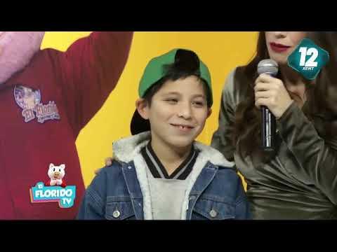 El Florido TV - Miércoles 09 de Enero