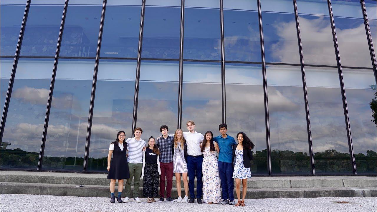 Travel Internships Summer 2020.Apply To Become A Quantum Computing Intern At Ibm Ibm