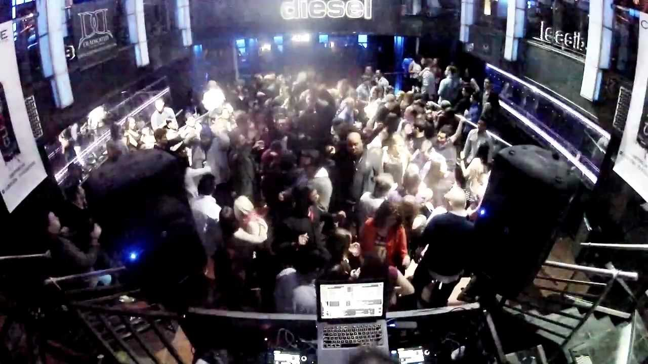 Club Laune Pittsburgh