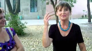 Миссия в Скадовске (Херсонская обл) лето 2008 год -1ч(, 2011-11-03T05:04:58.000Z)