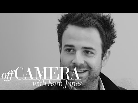 Taylor Goldsmith Embellishes on His Ideas...