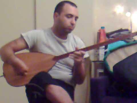 Ali Nalkiran Yeni