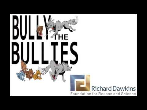 Bully The Bullies- Interview with Joel Guttormson