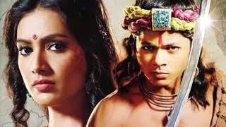 Video Puthuni mage  පුතුනි මගේ Song -  Ashoka Dharmashoka | පුතුණි  මගේ download MP3, 3GP, MP4, WEBM, AVI, FLV Juli 2018
