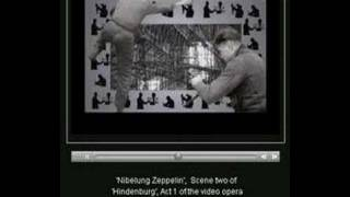 Play Hindenburg Nibelung Zeppelin