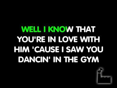 American Pie   In Style Of Don McLean   Karaoke