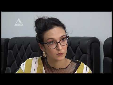 Кредит, прокуратура, суд. Сберегательный банк Абхазии уже полтора года возвращает задолженности