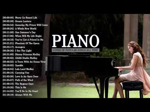 top-50-piano-covers-of-popular-songs-all-time:-best-instrumental-piano-covers-all-time