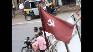 Communist state of Kerala India.