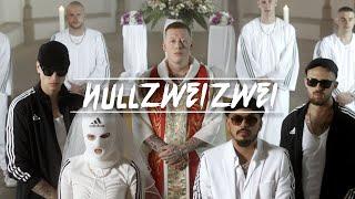 NULLZWEIZWEI - Bäba (prod. by SiNCH & Schnichels) (Official Video)