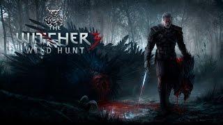 """The Witcher 3: Wild Hunt [#12] """"Потрачено"""" xD + Дикое сердце :)"""