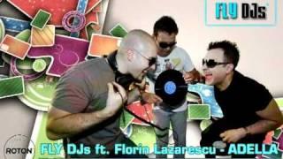 FLY DJ