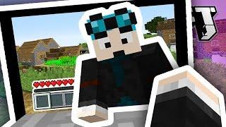 Minecraft | MINECRAFT IN MINECRAFT IN MINECRAFT...