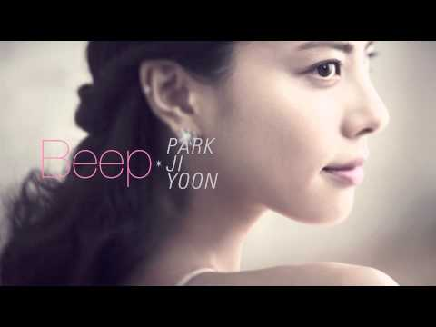 [Audio] 박지윤 Park Ji Yoon - Beep (Official)