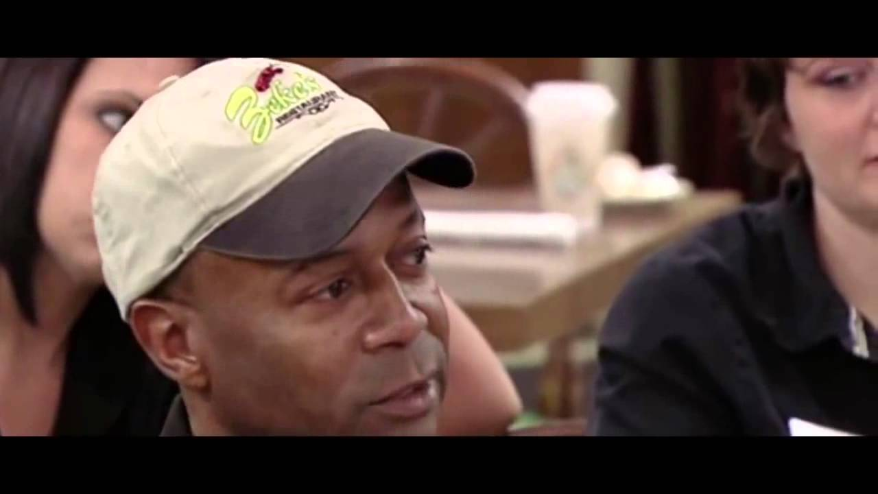 Zeke S Restaurant Kitchen Nightmares kitchen nightmares s4 e11 zeke's - youtube