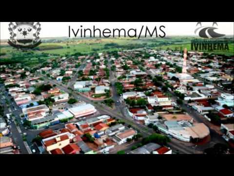 Ivinhema Mato Grosso do Sul fonte: i.ytimg.com