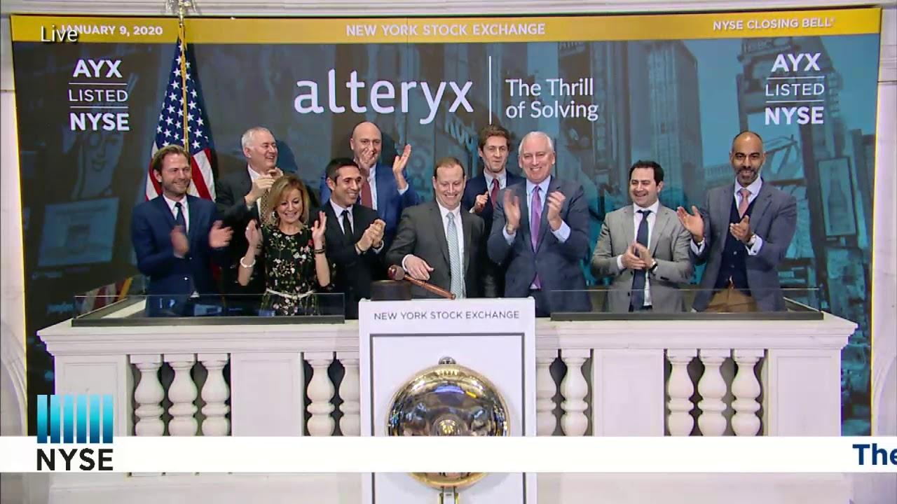 """Alan Gibson Vice President of EMEA at Alteryx ile ilgili görsel sonucu"""""""