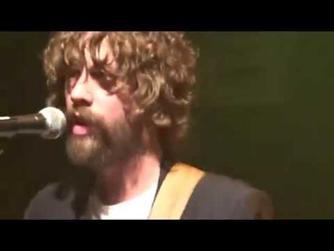 Razorlight - Golden Touch - Electric Ballroom, Camden 04/06/2014