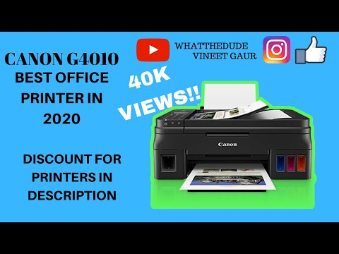 canon-g4010-pixma-review-|-best-office-printer-in-budget-2020|-what-the-dude