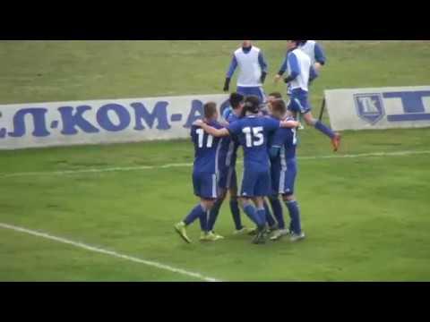 U19 Schweiz - Liechtenstein