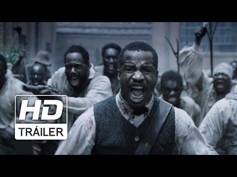El Nacimiento De Una Nación | Trailer Subtitulado| Próximamente - Sólo en Cines