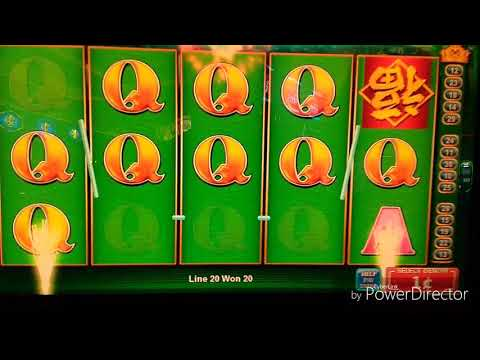 More Fun To Play Slots From Las Vegas And Laughlin