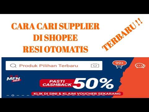 cara-cari-supplier-di-shoppe-untuk-dropship-dengan-resi-otomatis---dropshipper-marketplace