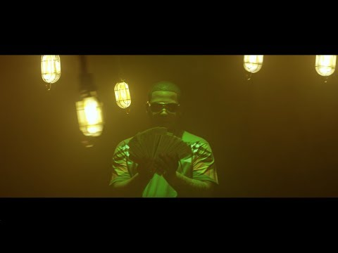 Thumbnail: Don Q - Chasing These Bands (feat. PnB Rock and Fabolous) [Official Music Video]