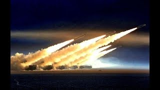 美军狂吹自己导弹拦截水平,看到中国公布的这段视频却说不出话了