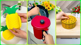 Versatile Utensils   Smart gadgets and items for every home #84