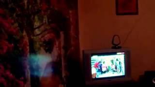 Аренда коттеджа посуточно в Новосибирске «На Бронной» (Викенд хаус/weekend-house.su)(, 2014-06-23T21:18:52.000Z)