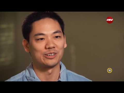 Szeretet feltétel nélkül - Alex Chu