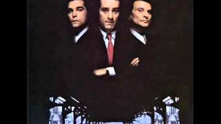 GoodFellas  12 - Derek And The Dominos - Layla Piano Exit)