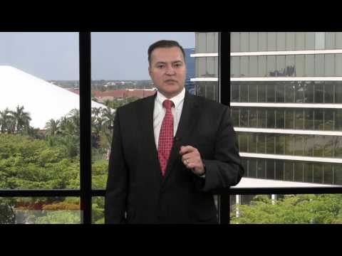 What If I'm Pulled Over For A Suspected DUI? Miami DUI Defense Lawyer Albert Quirantes